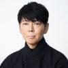 今治タオル公式ブランドサイト | JAPANブランド 今治タオルプロジェクト